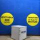 Б/у Холодильник Liebherr TX1021INDEX20B