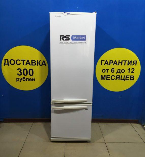 Б/у Холодильник Pozis Мир 103-2