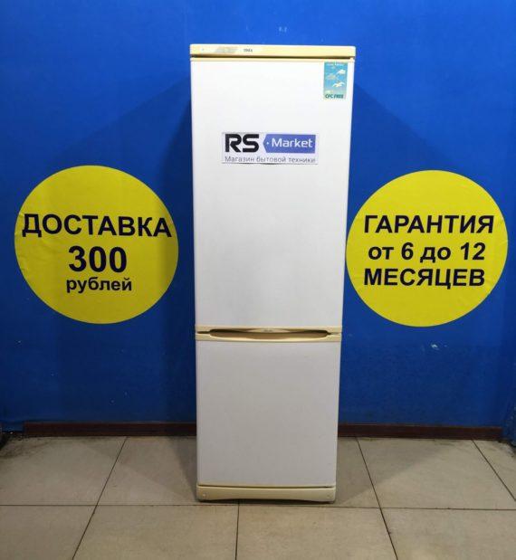 Б/у Холодильник Stinol 116 ER