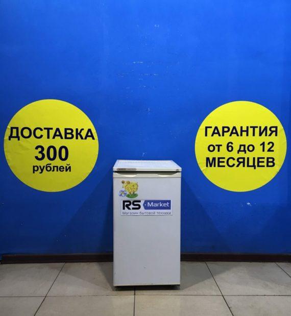 Б/у Холодильник Саратов 225M