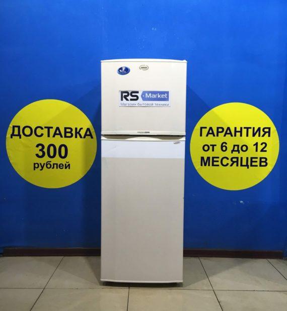 Б/У Холодильник Samsung SR-24RMB