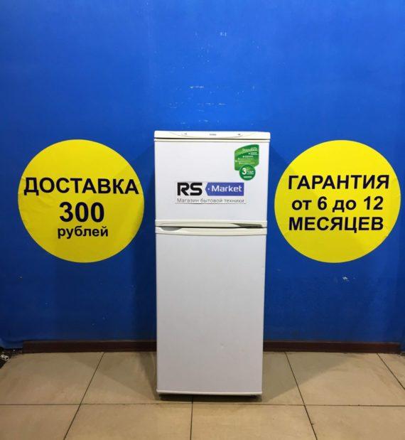 Б/у Холодильник Nord ДХ 243 010