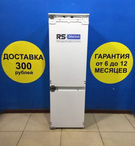 Б/У Холодильник AEG Cg 1840 5i