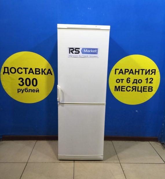 Б/У Холодильник Electrolux ERB 31198