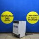 Б/у Посудомоечная машина AEG Favorit8841OVI