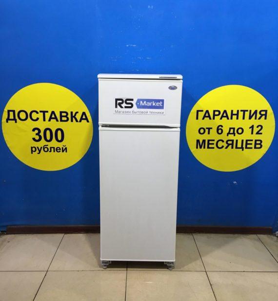 Б/у Холодильник Атлант МХМ-2835-00