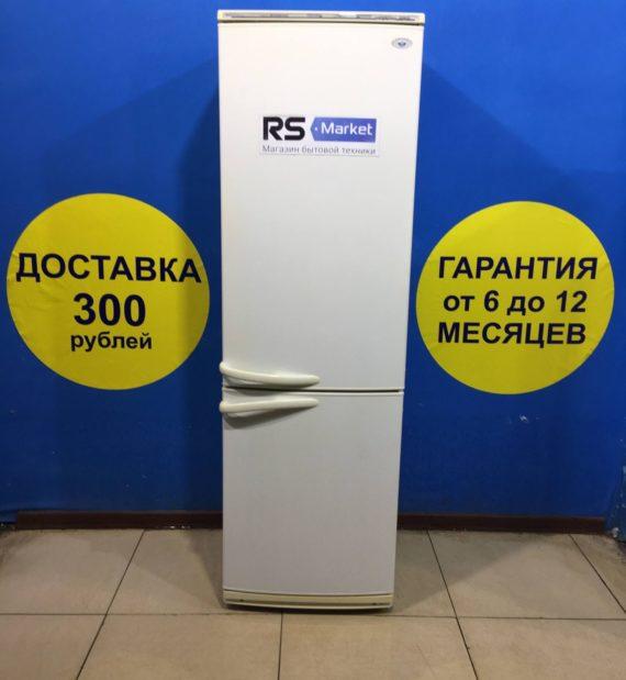 Б/У Холодильник Минск МХМ 1704 01