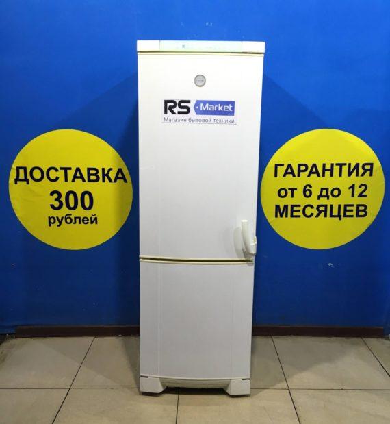 Б/У Холодильник Electrolux ERB3400