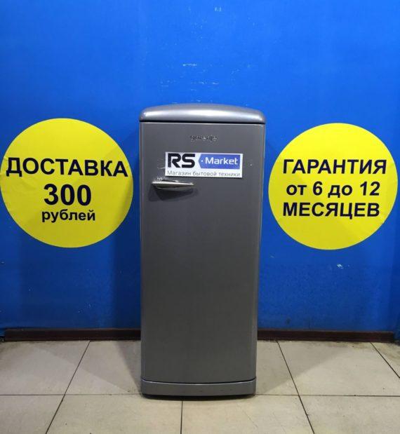 Б/у Холодильник Gorenje A2740TLB