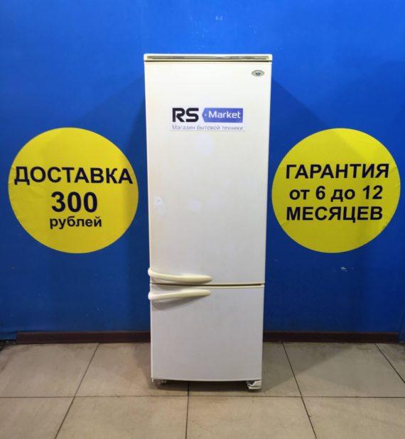 Б/у Холодильник Минск MXM-1700-00