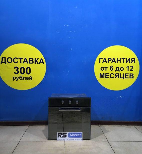 Б/у Электрический духовой шкаф Ariston FD 522