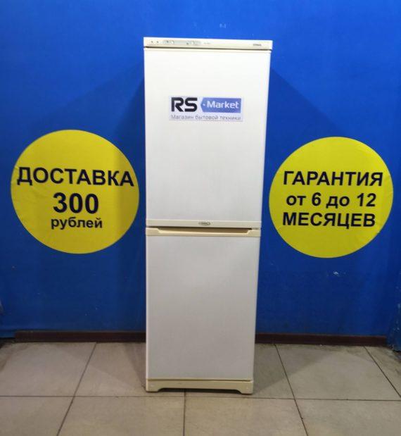 Б/у Холодильник Stinol 102LS