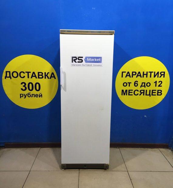 Б/у Холодильник Stinol MG 320