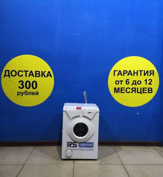Б/у Стиральная машина Eurosoba WA355/10