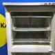 Б/у Холодильник Бирюса 22