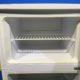 Б/у Холодильник Beko DSK 25000