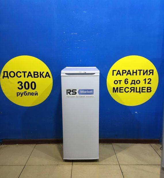 Б/у Холодильник Бирюса R110CA