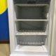 Б/у Холодильник Indesit BH 20.025