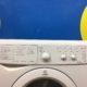 Б/у Стиральная машина Indesit IWUC4105