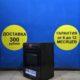 Б/у Электрическая плита Hansa FCCB67236010