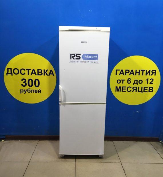 Б/У Холодильник Electrolux ERB31098W