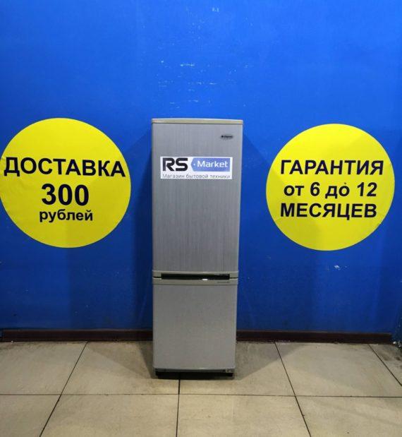 Б/у Холодильник Hansa HR-138S
