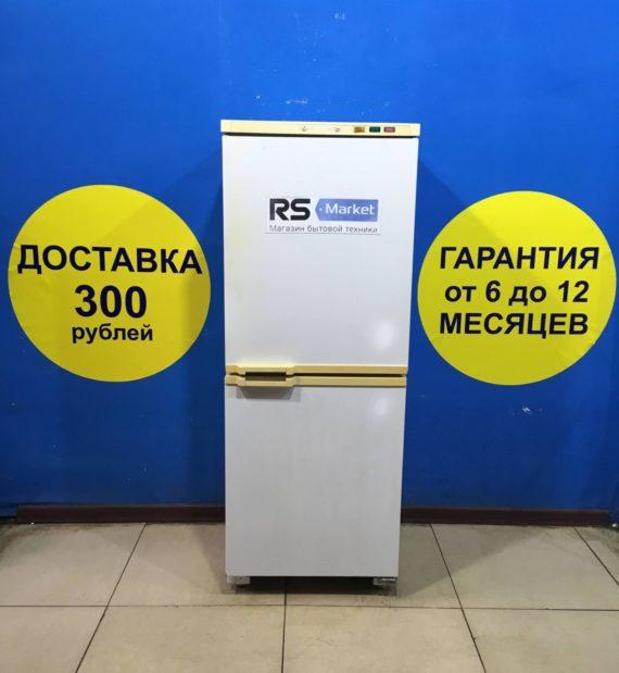 Б/у Холодильник Минск -128
