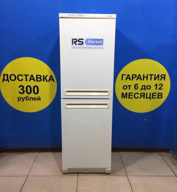 Б/у Холодильник Stinol 102E