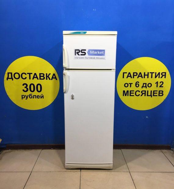 Б/у Холодильник Stinol 256Q