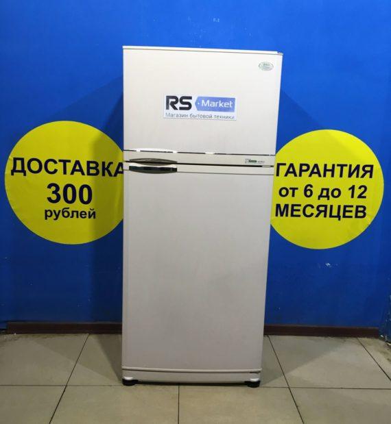 Б/У Холодильник Samsung SR-488DV