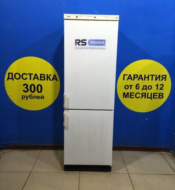 Б/у Холодильник Bosch KGS 3700/01