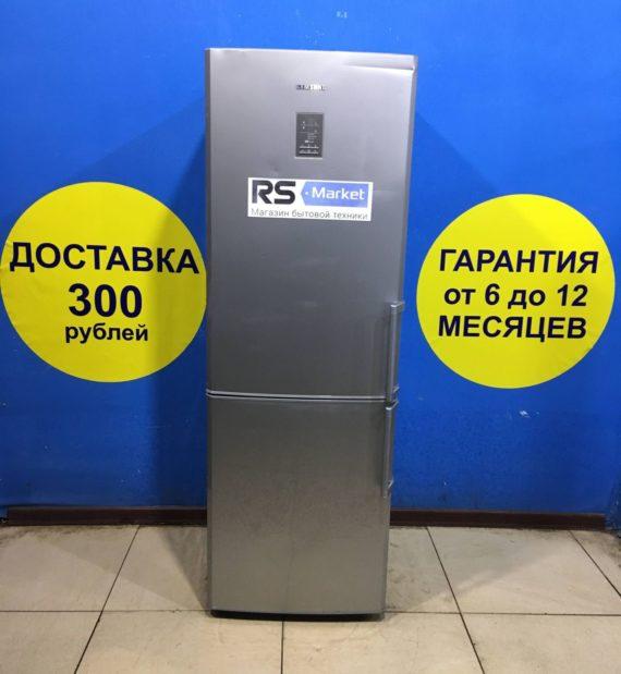 Б/У Холодильник Samsung RL34EGTS