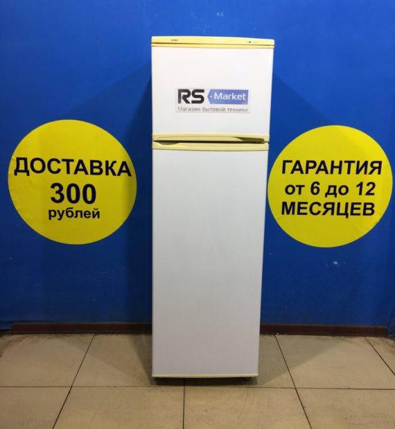 Б/у Холодильник Nord ДХ-244-01