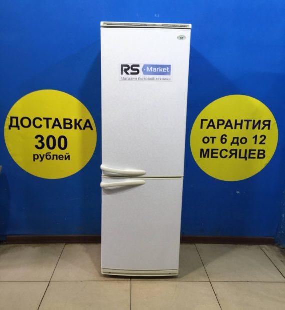 Б/у Холодильник Минск MXM-1717-08