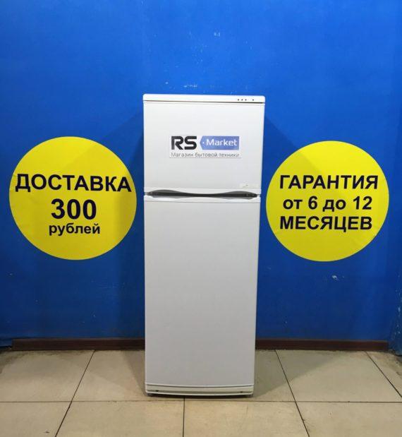 Б/у Холодильник Atlant MXM-2835-90