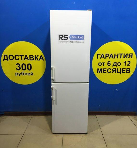 Б/у Холодильник Liebherr CN3033.21C