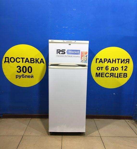 Б/у Холодильник Nord -14
