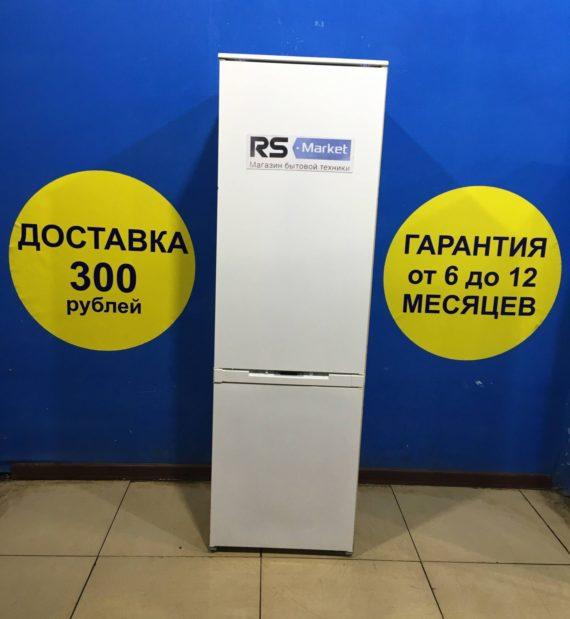 Б/У Холодильник Electrolux ERN29790