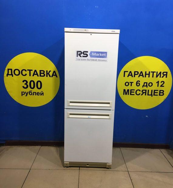Б/У Холодильник Stinol -101G