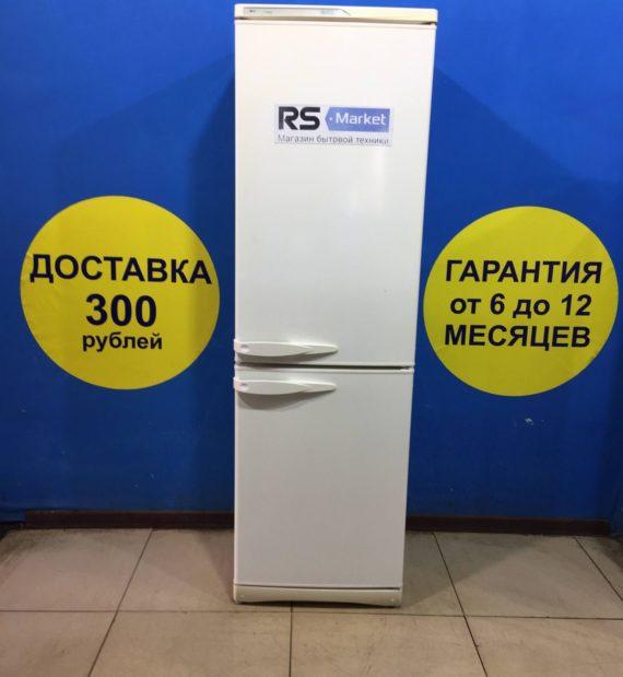 Б/У Холодильник Stinol RF 370 A 008