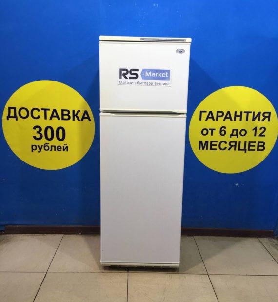 Б/у Холодильник Минск МХМ-2712-50
