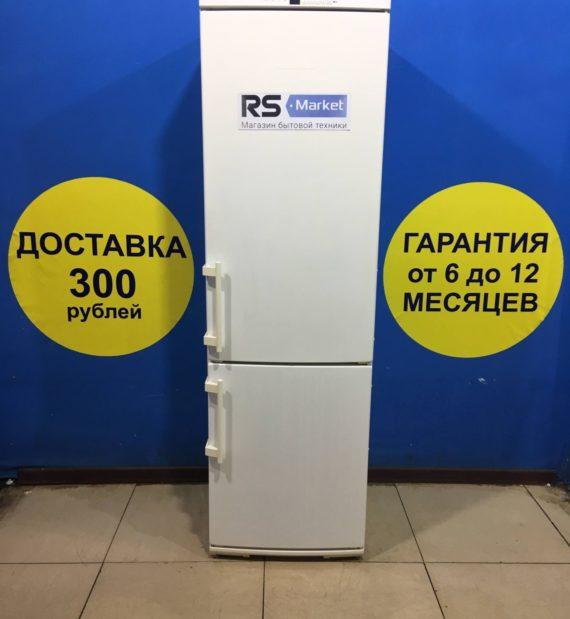 Б/у Холодильник Liebherr CP40560 21B