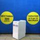 Б/у Стиральная машина Electrolux EWT9125W