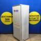 Б/У Холодильник Stinol RFNF255