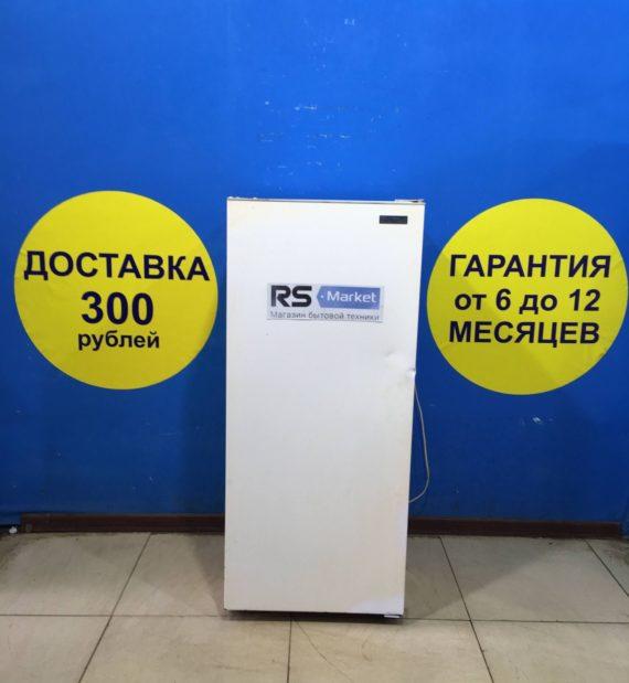 Б/у Холодильник Зил -64