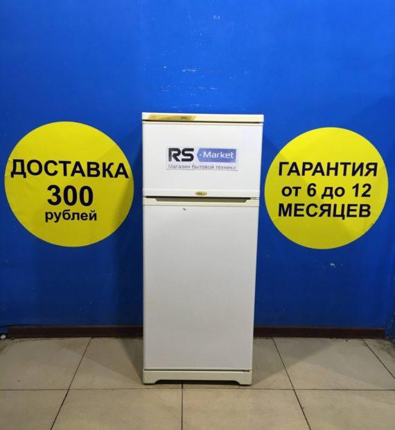 Б/у Холодильник Stinol -242EL