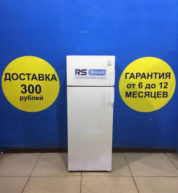 Б/У Холодильник Electrolux TR742.G