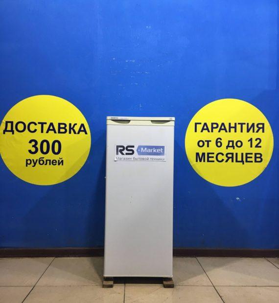 Б/у Холодильник Саратов -1614М