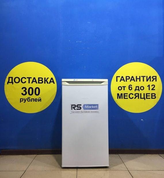 Б/у Холодильник Nord CX331010