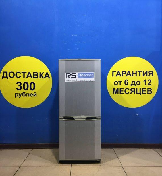 Б/У Холодильник Elenberg R134OL